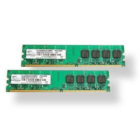 memoria-gskill-ddr2-4gb-pc800-cl5-kit-2x2gb-4gbnt
