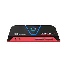capturadora-avermedia-live-gamer-portable-2-plus-4kmicro-sdhdmi-inoutmini-jack-35mmmicro-usb-61gc5130a0ah