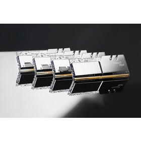memoria-gskill-ddr4-32gb-pc-3000-cl16-gskill-kit-4x8gb-32gtrs-tz-royal