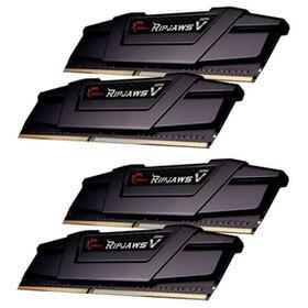 memoria-gskill-ddr4-64gb-pc-3400-cl16-gskill-kit-4x16gb-64gvk