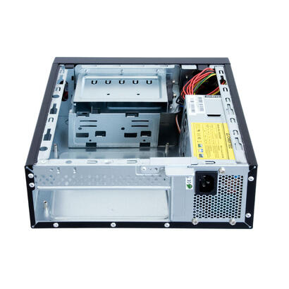 chieftec-fi-01b-u3-carcasa-de-ordenador-mini-tower-negro-250-w