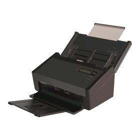 avision-ad260-600-x-600-dpi-escaner-con-alimentador-automatico-de-documentos-adf-negro-a4