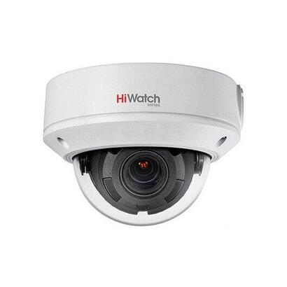 camara-ip-hiwatch-ipc-domo-outdoor-ds-i237-poe2mpir-30mvf-28-12mmip67ik10-ds-i237