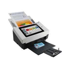 avision-an240w-dokumentenscanner-desktop-gerat-usb-20-gigabit-lan-wi-fi-der-an240w-ist-ein-duplex-und-netzwerk-scanner-mit-40-se