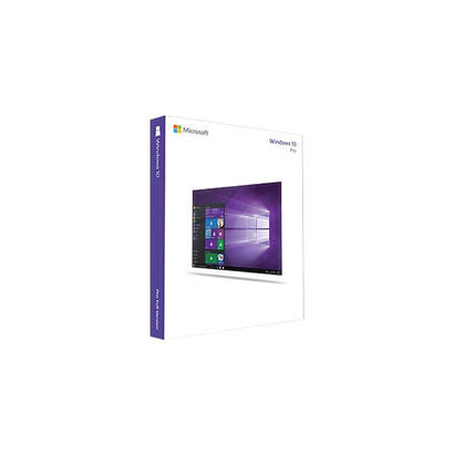 microsoft-windows-10-pro-64-bit-swedish-dvd