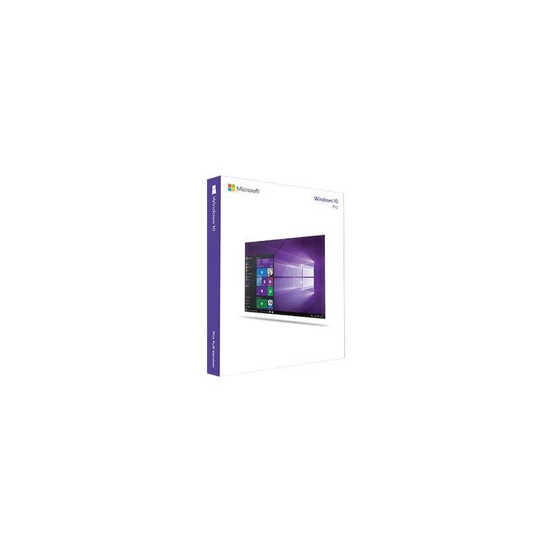 microsoft-windows-10-pro-64-bit-swedish-dvd