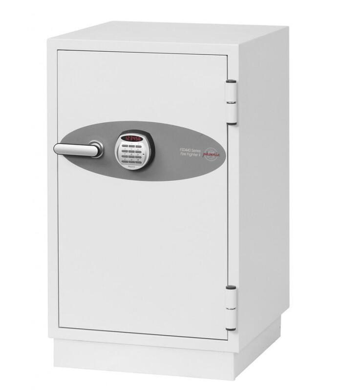 phoenix-fs0442e-blanco-cerradura-con-combinacion-520-mm-520-mm-905-mm-125-kg