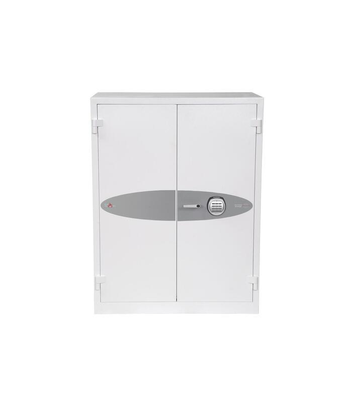 phoenix-fs1652e-caja-fuerte-empotrada-en-el-suelo-blanco-electronico-346-l-piso-2-estanterias