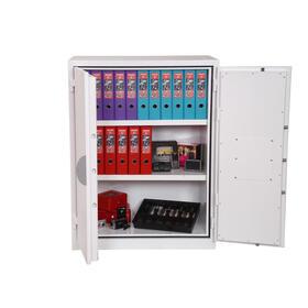 phoenix-fs1652k-caja-fuerte-empotrada-en-el-suelo-blanco-llave-346-l-piso-2-estanterias