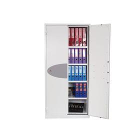 phoenix-firechief-caja-fuerte-empotrada-en-el-suelo-blanco-electronico-615-l-930-mm-520-mm