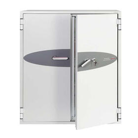 phoenix-fs1913k-caja-fuerte-empotrada-en-el-suelo-blanco-llave-332-l-piso-2-estanterias