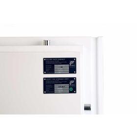 phoenix-fire-commander-pro-caja-fuerte-empotrada-en-el-suelo-blanco-electronico-380-l-940-mm-585-mm