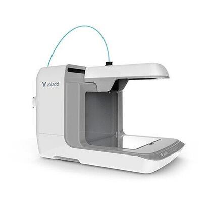 impresora-3d-voladd-wifinfcimpresion-175x-125y-150zpla-voladd3d