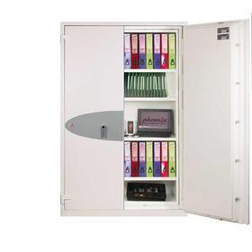 phoenix-fire-commander-pro-caja-fuerte-empotrada-en-el-suelo-blanco-electronico-699-l-699-l-1250-mm