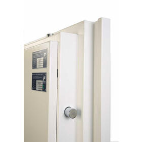 phoenix-fire-commander-pro-caja-fuerte-empotrada-en-el-suelo-blanco-llave-699-l-1250-mm-585-mm