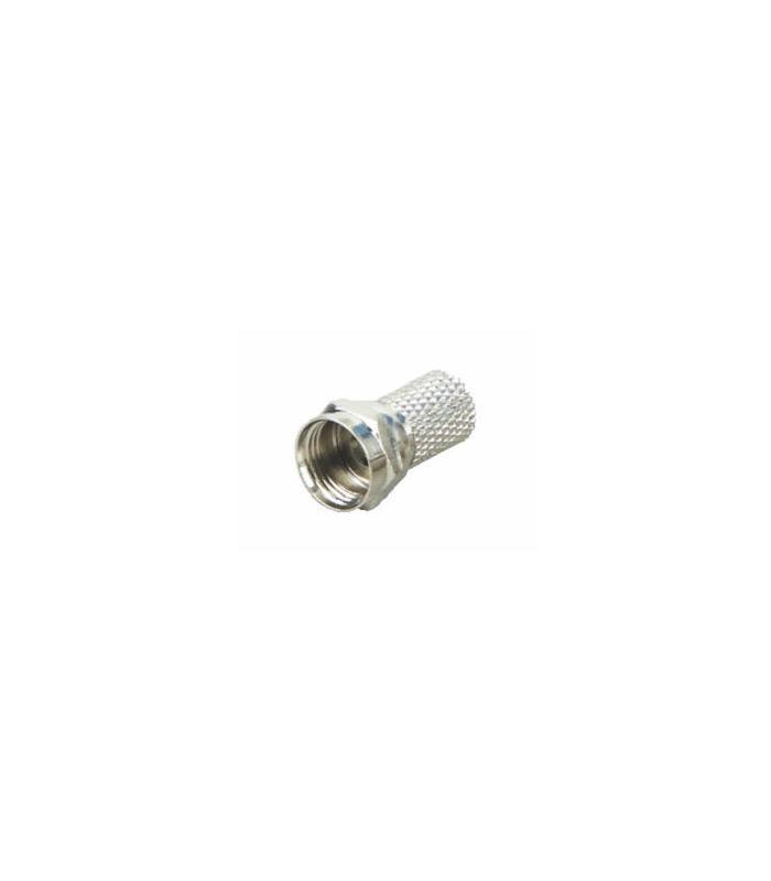 schwaiger-fst6508-531-conector-coaxial-tipo-f-8-piezas