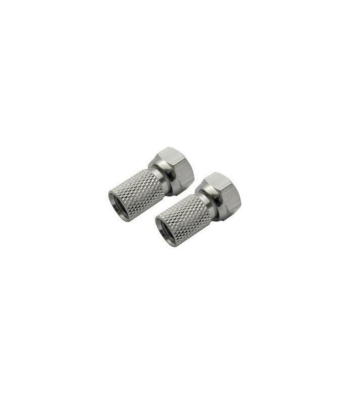 schwaiger-fst7002-531-conector-coaxial-tipo-f-2-piezas