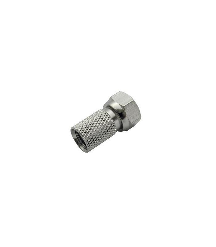 schwaiger-fst7008-531-conector-coaxial-tipo-f-8-piezas