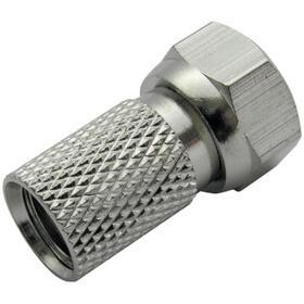 schwaiger-fst7510-241-conector-coaxial-tipo-f-10-piezas