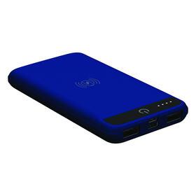 iconbit-ftb8000gtw-bateria-externa-azul-ion-de-litio-8000-mah-cargador-inalambrico