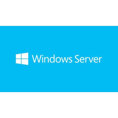 microsoft-windows-server-2019-essentials-aleman-de-1-2cpu-dvd-1-2cpu-64bit