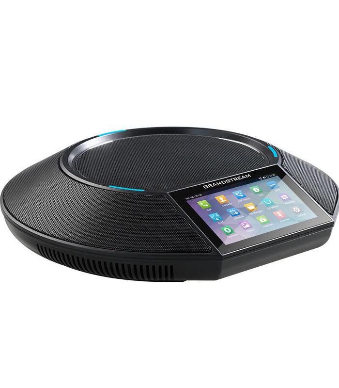 grandstream-gac2500-ip-android-konferenztelefon