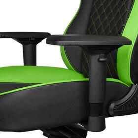 thermaltake-ttesports-gt-comfort-silla-gaming-negraverde