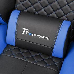 thermaltake-ttesports-gt-comfort-silla-gaming-negraazul