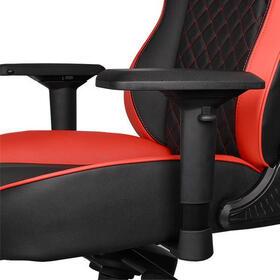 thermaltake-ttesports-gt-comfort-silla-gaming-negraroja