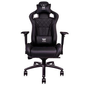 thermaltake-x-comfort-real-leather-silla-gaming-negra