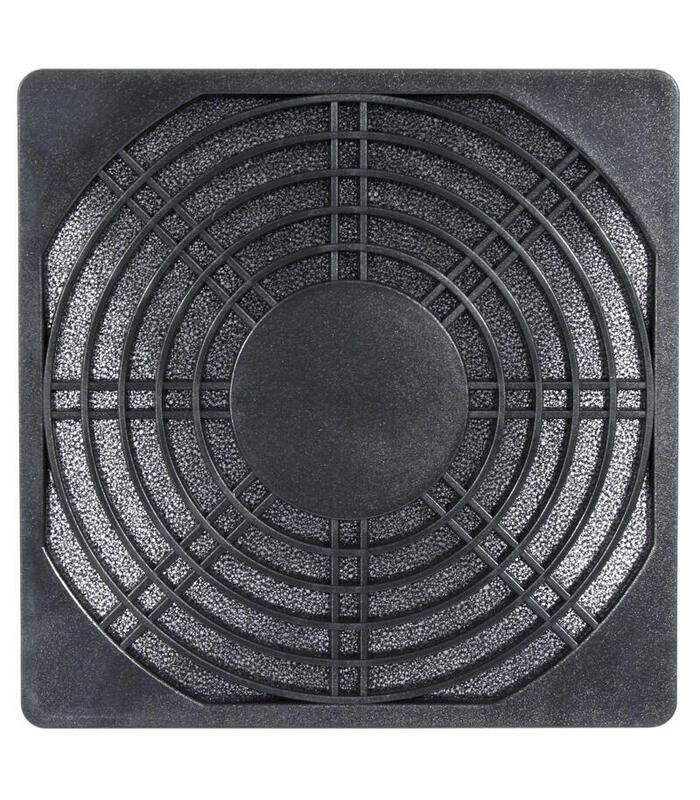 cooltek-gitter-80-filter-negro