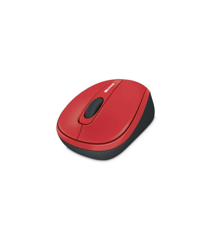 microsoft-wireless-mobile-mouse-3500-limited-edition-raton-rf-inalambrico-bluetrack-1000-dpi