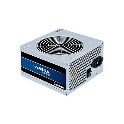 chieftec-gpb-350s-unidad-de-fuente-de-alimentacion-350-w-204-pin-atx-ps2-plata