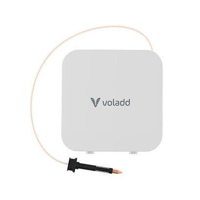 filamento-impresora-3d-voladd-pla-rojo-cabezal-incorporadosin-mantenimiento420grsnfc-crojo