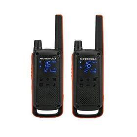 walkie-talkie-motorola-tlkr-t82-negro-packs-2-pmr44610km16canalesclip-cinturonvoximpermeabl-b8p00811edrmaw