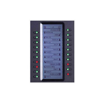grandstream-gxp2200-ext-erweiterungsmodul