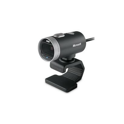 webcam-microsoft-l2-lifecam-cinema-win-usb-port