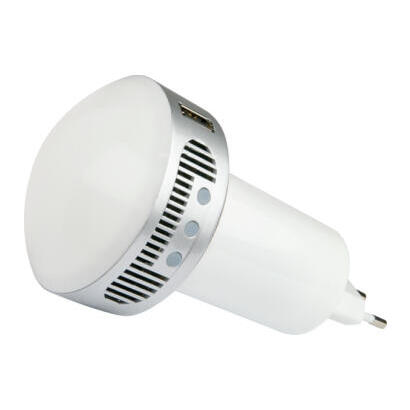 schwaiger-haset1-detector-de-humo-inalambrico