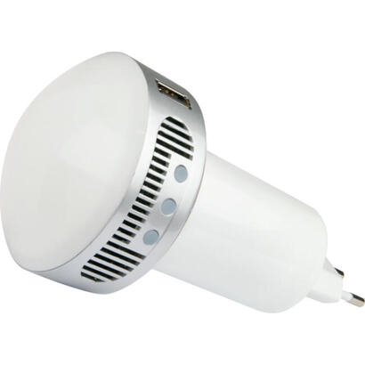schwaiger-haset2-detector-de-humo-inalambrico