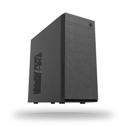 chieftec-hc-10b-op-carcasa-de-ordenador-mini-tower-negro