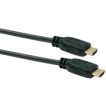 schwaiger-cable-hdmi-50m-negro