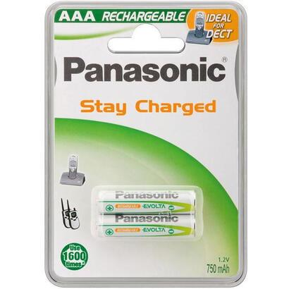 panasonic-pilas-recargables-aaa-micro-120v-750mah-2st