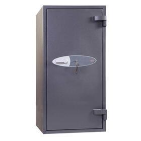 phoenix-hs0653k-caja-fuerte-empotrada-en-el-suelo-gris-llave-90-l-piso-2-estanterias