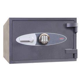 phoenix-neptune-caja-fuerte-empotrada-en-el-suelo-gris-electronico-24-l-500-mm-345-mm