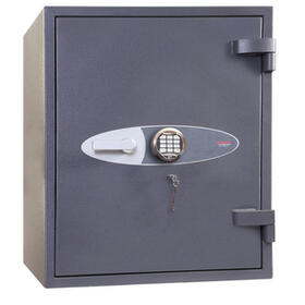 phoenix-hs9072e-caja-fuerte-empotrada-en-el-suelo-gris-electronico-154-l-suelopared-1-estanterias