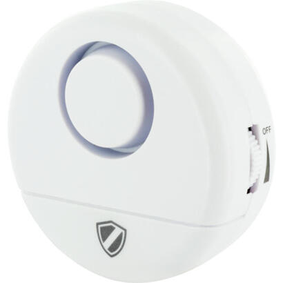 schwaiger-hsa100-532-detector-de-rotura-de-cristal