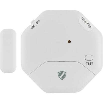 schwaiger-hsa250-532-detector-de-rotura-de-cristal-inalambrico