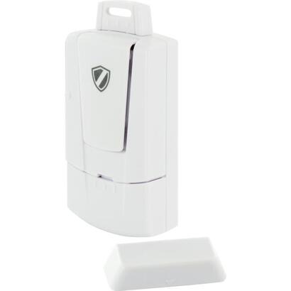schwaiger-hsa300-532-sensor-de-puerta-ventana-blanco