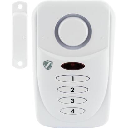 schwaiger-hsa400-532-sensor-de-puerta-ventana-inalambrico-blanco