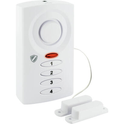 schwaiger-hsa500-532-sensor-de-puerta-ventana-blanco